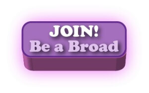 JOIN-300x188