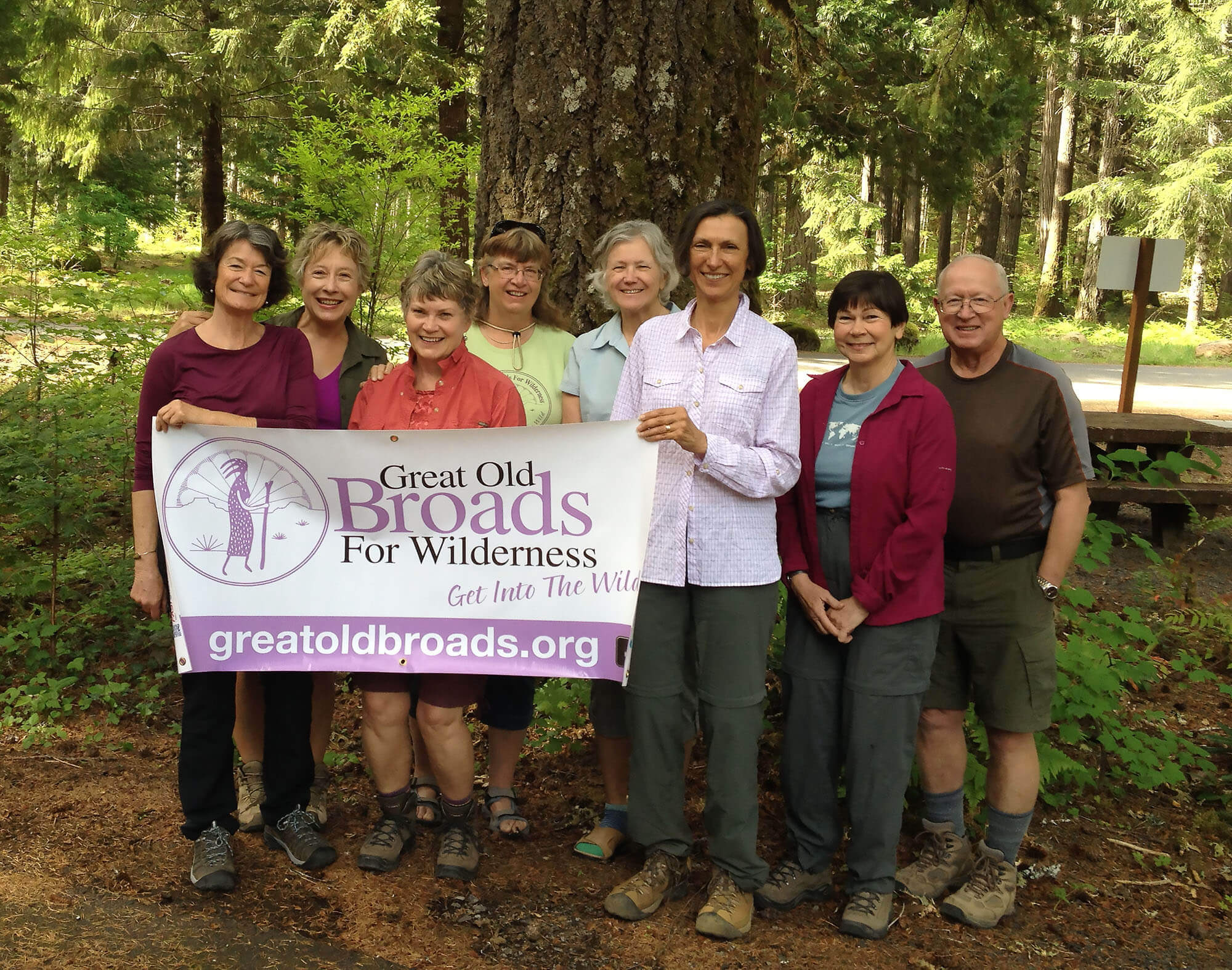 Oregon – Central Oregon Bitterbrush Broads