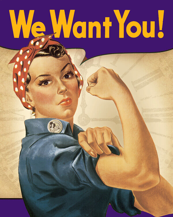 we_want_you_design_poster_PURP