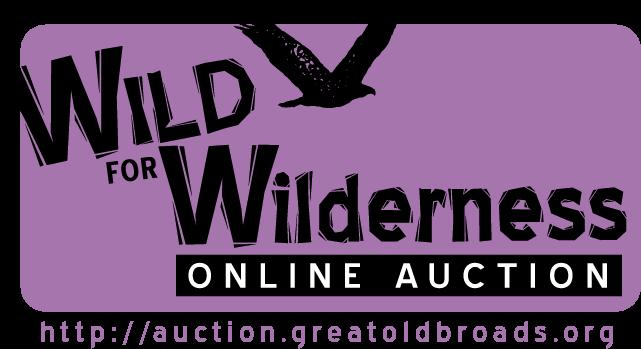 Wild4WildernessLogo-OL