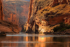 grand-canyon-300X200
