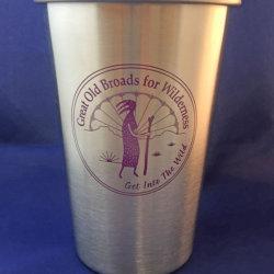 Broads_Pint_Cup