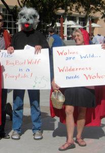 wolf_advocates