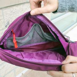 O-pack-Interior2-sm