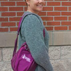 O-pack-purse-sm