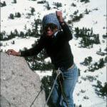 ginger-legacy-fund-rock-climbing