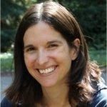 Dr. Jessica Halofsky