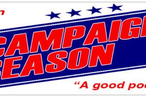 campaign-season-logo-02-fb-cover-image