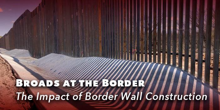BorderWall-title