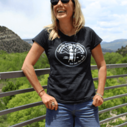 Lauren_Black_Shirt