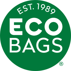 Eco Bags Logo